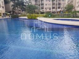 Apartamento à venda com 3 dormitórios em Pechincha, Rio de janeiro cod:DOAP30059