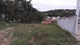 Terreno para Venda em Barra Velha, Armação