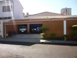 Casa à venda com 3 dormitórios em Centro, Araraquara cod:CA0277_EDER