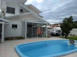 Casa com 5 dormitórios à venda, 390 m² por R$ 1.705.000,00 - Morro das Pedras - Florianópo