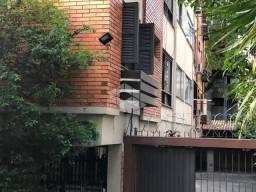 Apartamento à venda com 2 dormitórios em Bom fim, Porto alegre cod:9929039