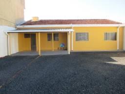 Casa à venda com 1 dormitórios em Jardim roberto selmi dei, Araraquara cod:CA0228_EDER