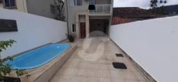 Casa Duplex 3 quartos e 2 suítes