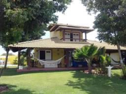 Casa de condomínio à venda com 5 dormitórios em Porto sauípe, Entre rios cod:WP150