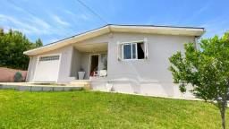 Casa à venda com 3 dormitórios em Dona eliza, Passo fundo cod:16688