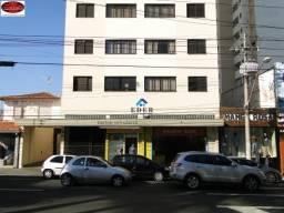 Apartamento para alugar com 2 dormitórios em Centro, Araraquara cod:AP0190_EDER