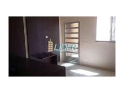 Apartamento à venda com 2 dormitórios em Jardim europa, Uberlandia cod:21085