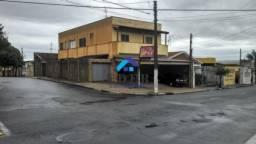 Casa à venda com 3 dormitórios em Vila yamada, Araraquara cod:CA0410_EDER