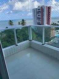 Apartamento à venda com 3 dormitórios em Candeias, Jaboatao dos guararapes cod:V957