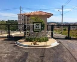 Apartamento para alugar com 2 dormitórios em Jardim monte alto, Campinas cod:LF9482468