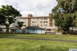 Apartamento para alugar com 3 dormitórios em Agua verde, Curitiba cod:02760.001