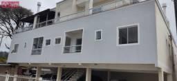 Apartamento para alugar com 2 dormitórios cod:2721
