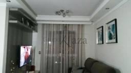 Apartamento à venda com 2 dormitórios cod:V13094AP