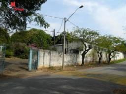Chácara para alugar em Jardim santa fé, Sorocaba cod:50444