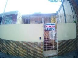 Casa para alugar com 3 dormitórios cod:1030-2-15911