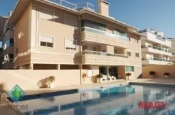Apartamento à venda com 3 dormitórios cod:105564
