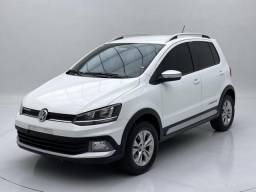 Volkswagen CROSSFOX CROSSFOX  I MOTION 1.6 T. Flex 16V 5p