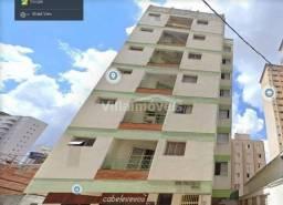 Apartamento para alugar com 1 dormitórios em Centro, Campinas cod:AP008591