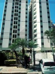 Apartamento à venda com 1 dormitórios em Centro, Campinas cod:AP003902