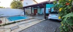 Casa com 4 dormitórios à venda, 229 m² por R$ 760.000,00 - Piratininga - Niterói/RJ