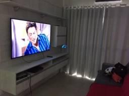 Apartamento à venda com 2 dormitórios em Residencial cambuy, Araraquara cod:AP0075_EDER