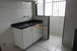 Título do anúncio: Apartamento à venda com 3 dormitórios em Letícia, Belo horizonte cod:14612