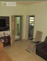 Casa à venda com 3 dormitórios em Jardim patente, São paulo cod:32364