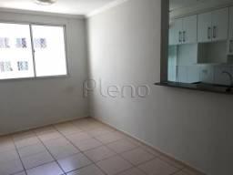 Apartamento à venda com 3 dormitórios em Jardim nova europa, Campinas cod:AP026304