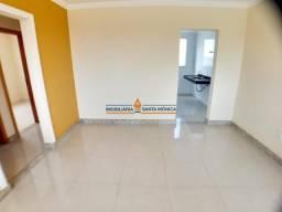 Título do anúncio: Apartamento à venda com 3 dormitórios em Mantiqueira, Belo horizonte cod:12001