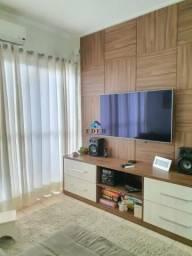 Apartamento à venda com 2 dormitórios em Jardim tinen, Araraquara cod:AP0192_EDER