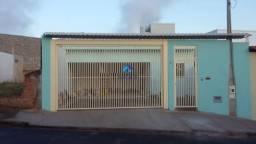 Apartamento à venda com 3 dormitórios em Jardim padre anchieta, Araraquara cod:CA0493_EDER