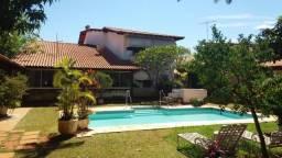 Casa de condomínio à venda com 5 dormitórios cod:BR5CS8909
