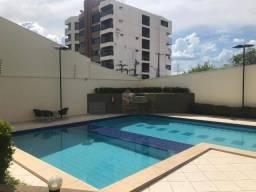 Apartamento à venda com 3 dormitórios em Quilombo, Cuiabá cod:BR3AP11537