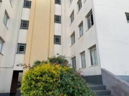 Apartamento à venda com 2 dormitórios cod:AP1699_EASY