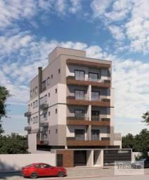 Apartamento 250 da praia em Balneário Piçarras - SC
