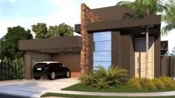Casa de condomínio à venda com 3 dormitórios cod:V11120