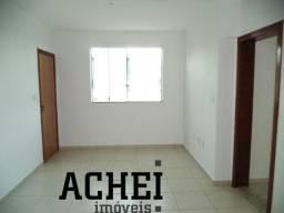 Apartamento para alugar com 2 dormitórios em Chanadour, Divinopolis cod:I03800A