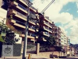 LOCALIZAÇÃO PRIVILEGIADA, QUATRO QUARTOS COM DUAS SUITES