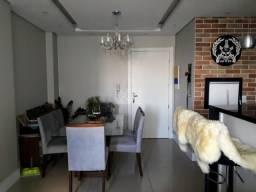 Apartamento à venda com 2 dormitórios em São sebastião, Porto alegre cod:LI50878945