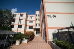 Apartamento para alugar com 3 dormitórios em Setor marista, Goiânia cod:60201395