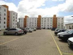 Apartamento à venda com 2 dormitórios em Protásio alves, Porto alegre cod:EL56352423