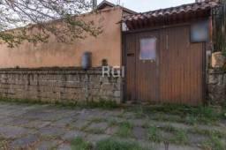 Terreno à venda em Bom jesus, Porto alegre cod:EL56355482