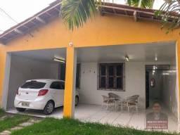 Casa à venda, 96 m² por R$ 329.999,00 - Cidade dos Funcionários - Fortaleza/CE
