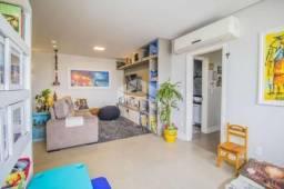 Apartamento à venda com 3 dormitórios em Moinhos de vento, Porto alegre cod:9922655