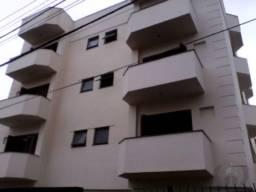 Apartamento à venda com 2 dormitórios em Vila jardim, Porto alegre cod:EL56350158