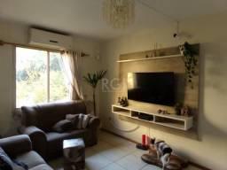 Apartamento à venda com 2 dormitórios em Jardim carvalho, Porto alegre cod:LI50878963