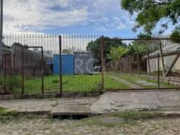 Casa à venda com 1 dormitórios em Espírito santo, Porto alegre cod:MI270806