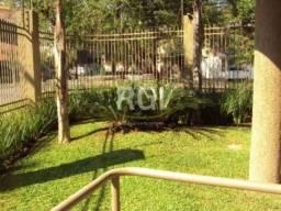 Apartamento à venda com 3 dormitórios em Jardim lindóia, Porto alegre cod:EL50864018