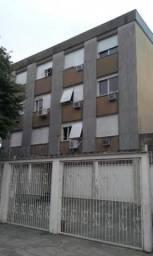 Apartamento à venda com 2 dormitórios em Partenon, Porto alegre cod:EL56351427