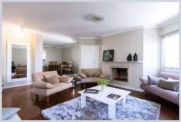 Apartamento à venda com 4 dormitórios em Santana, São paulo cod:170-IM484372